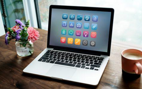 Docilte úspory času organizací digitálních pomocníků