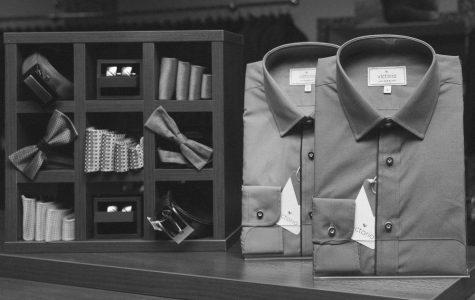 Jak vybrat kvalitní pánskou košili-2
