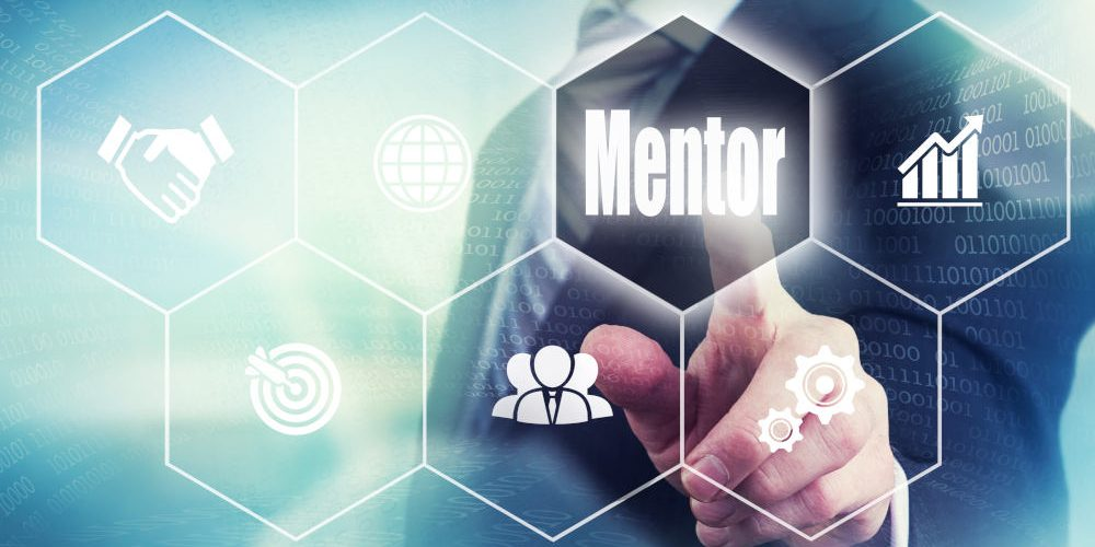 Mentor, hlavní stanice úspěchu
