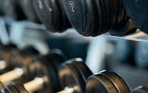 Jak zvolit správné fitness centrum-2
