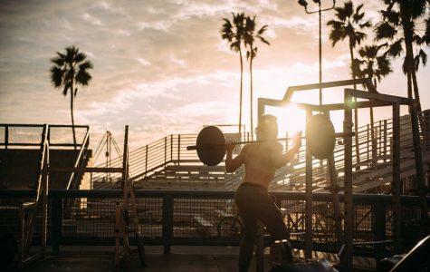 Jak zvolit správné fitness centrum
