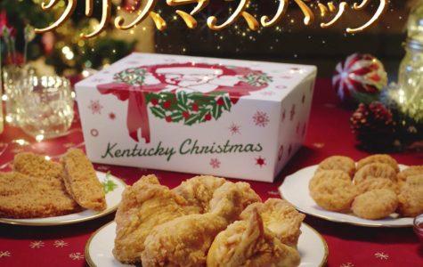 Nejšílenější Vánoční tradice po světě. Tohle byste nečekali...
