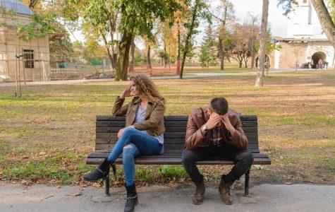 Jak se umět ovládat a nešířit negativitu mezi lidi