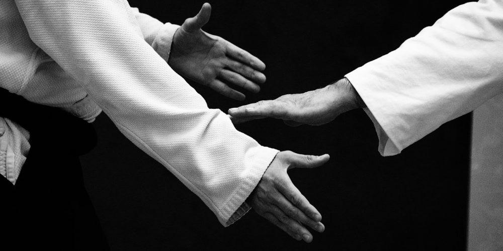 Japonské sporty pro zdraví i vnitřní vyrovnanost