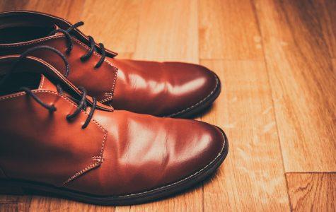 Jak se starat o své boty?